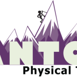 cropped-logo_purple_mtns_lt-green-letters_low-rez1.png
